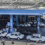 Egypt raises fuel prices by up to 50 per cent under IMF loan deal