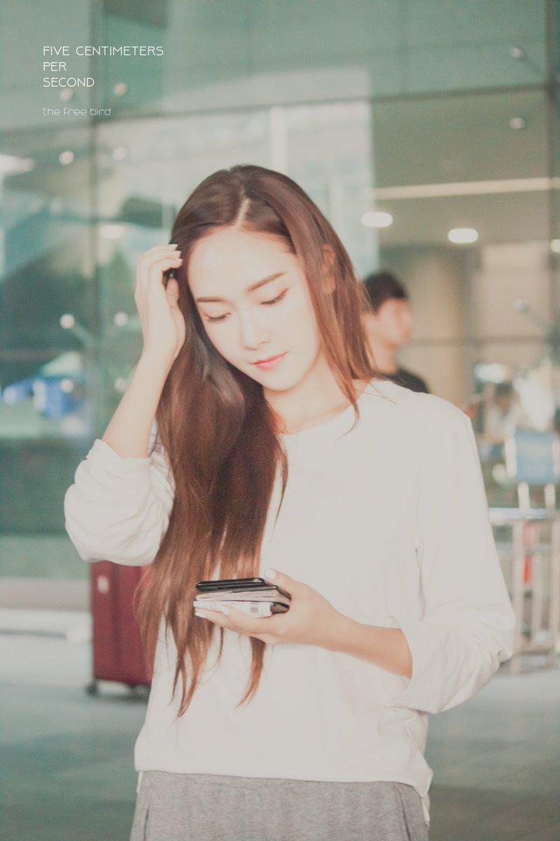 【B&E】ジェシカ応援スレ☆130【Jessica】 [無断転載禁止]©2ch.netYouTube動画>67本 ->画像>1014枚
