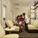 Bigger push for private hospitals to adopt standard breastfeeding-friendly practices