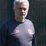 Manchester United transfer news and rumours: France teen chooses Old Trafford over Juventus