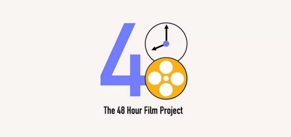 "test Twitter Media - An ""encore"" screening of select Madison 48 Hour Film Projects will take place next Sun at @HighNoonMadison https://t.co/sa1DSM1Lfx https://t.co/wTl5z0C3M7"