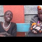Mother pleads guilty to throwing her newborn baby to a pit latrine