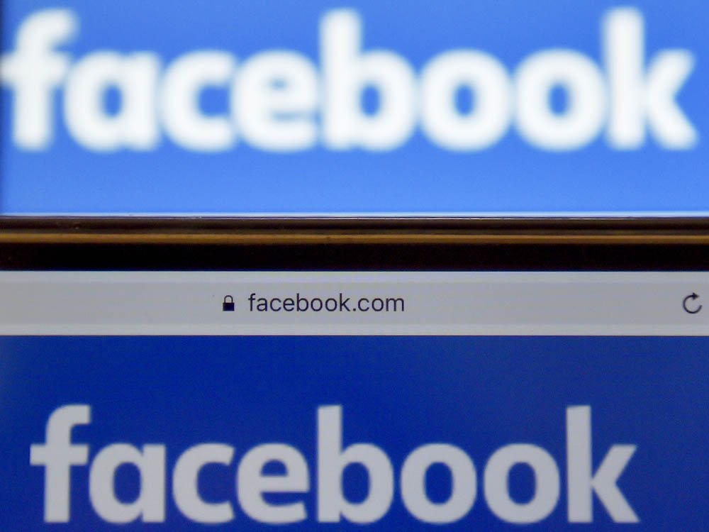 B.C. man accused of supporting ISIL on Facebook says posts were satire, poetry
