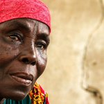 They survived Boko Haram, now returnees are fighting hunger