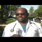 Student dies, 9 hospitalised after drinking methanol