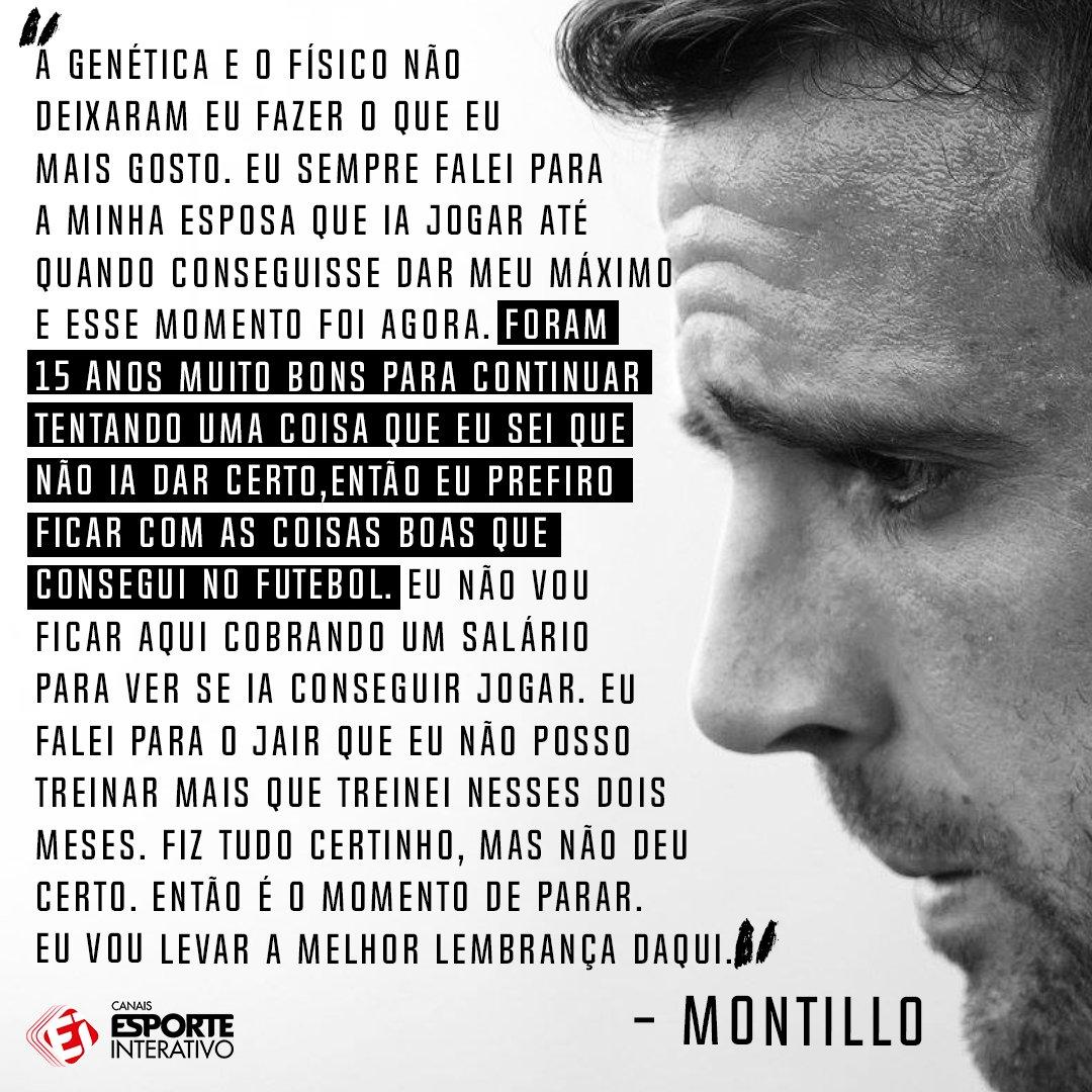 Montillo
