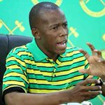 CCM defends Magufuli ban on teen mothers