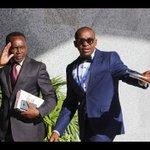 """""""Kama Bunge hatuwezi kuhoji, tukahojie wapi?"""" – Msigwa"""