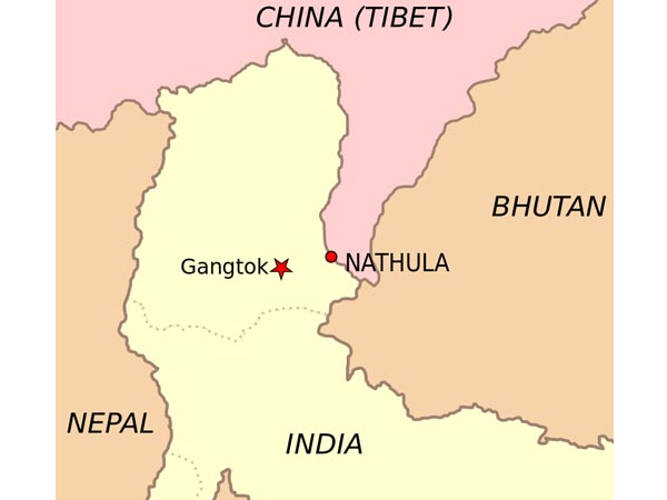 Bhutan 'hopes' China will follow bilateral agreement on borders