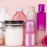 More health problems reported from cosmetic products sold in U.S.