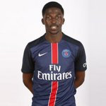 Manchester United sign French youngster Aliou Traore
