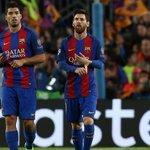 Barcelona to face Brazil's Chapecoense on August7