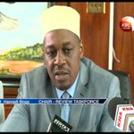 Githu Muigai seeks to change colonial laws to benefit to all Muslims