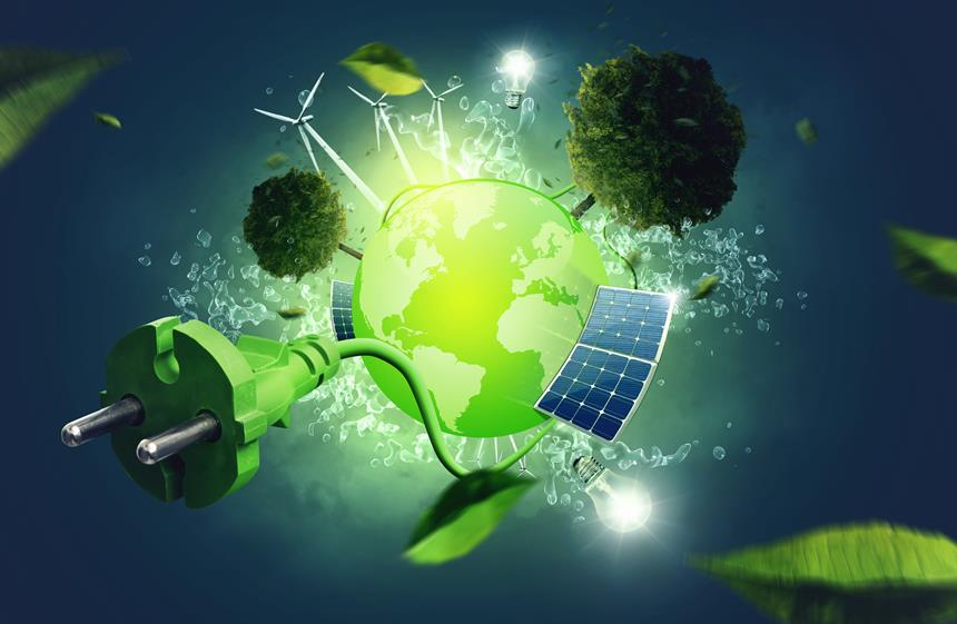 Liberia: renewable energy sector set to be transformed