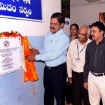 Surgical unit opened at cancer hospital