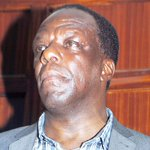 Relief for Oparanya as court throws out case