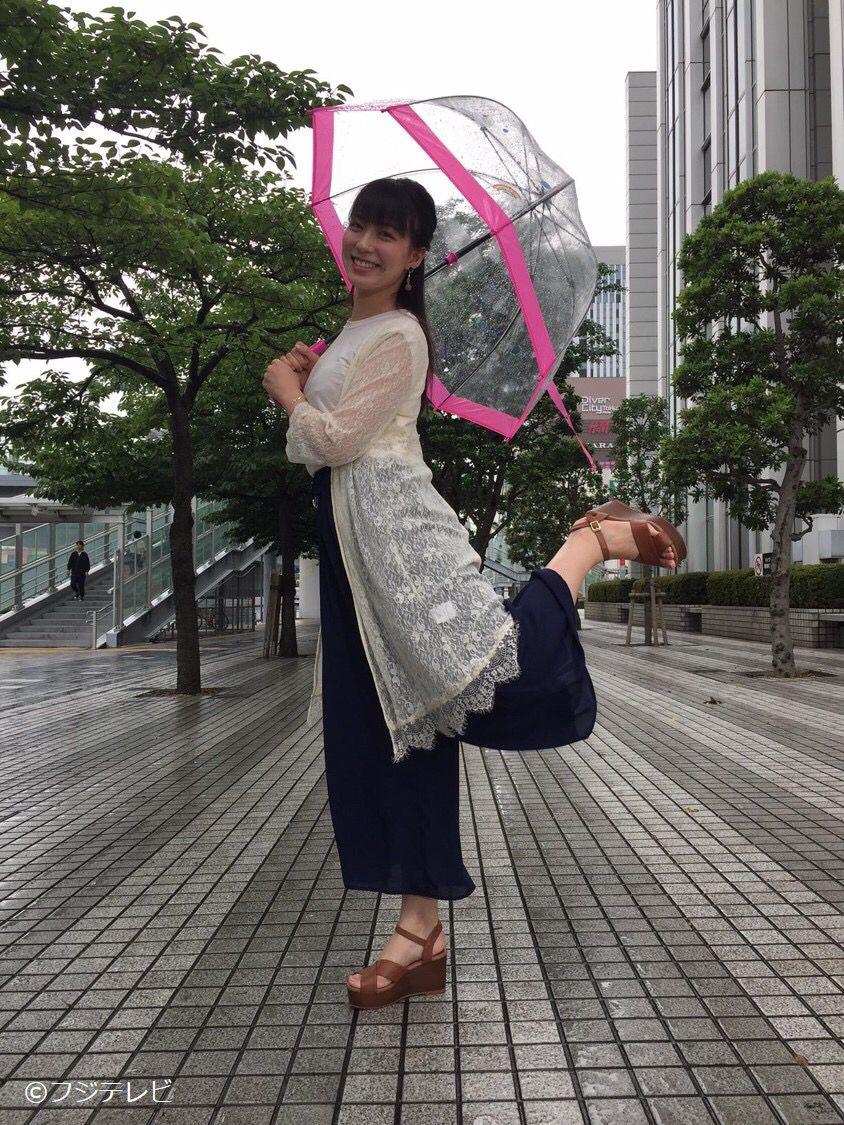 【めざまし】女子アナ +α 2017/07/01/土 【どようび】->画像>222枚