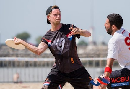 The 10 Best #beachultimate Jerseys at #WCBU2017. https://t.co/P7N8tAQ7sk #UniWatch https://t.co/rvZceMtoA8 <a href='https://twitter.com/sludgebrown/status/880599509847486467/photo/1' target='_blank'>See original &raquo;</a>
