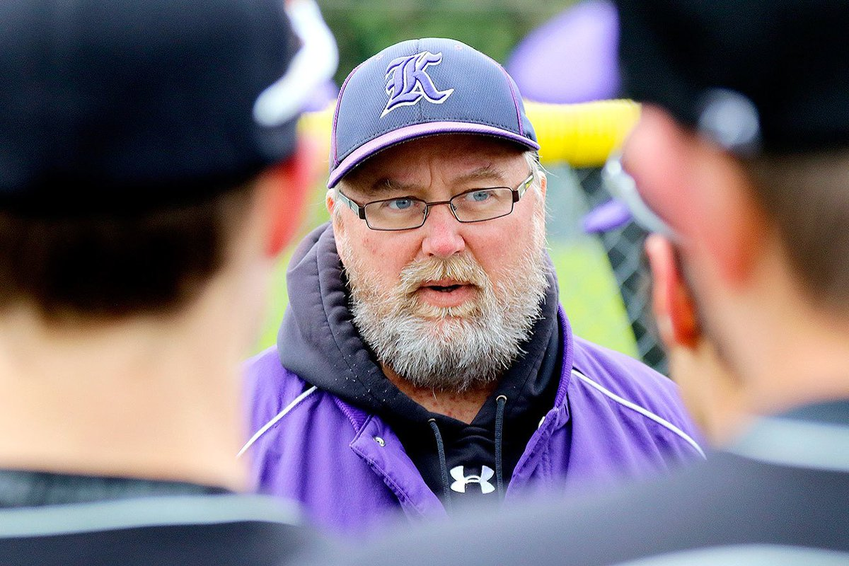 test Twitter Media - Kamiak to honor pair with memorial baseball tournament https://t.co/3nBALxwWNg https://t.co/zO88xivhTY