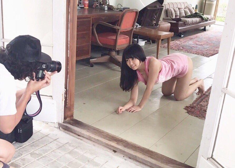大原優乃(紅白歌手) [無断転載禁止]©bbspink.comYouTube動画>3本 ->画像>324枚