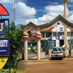 Shock as Mt. Kenya University student stabbed to death in unclear circumstances