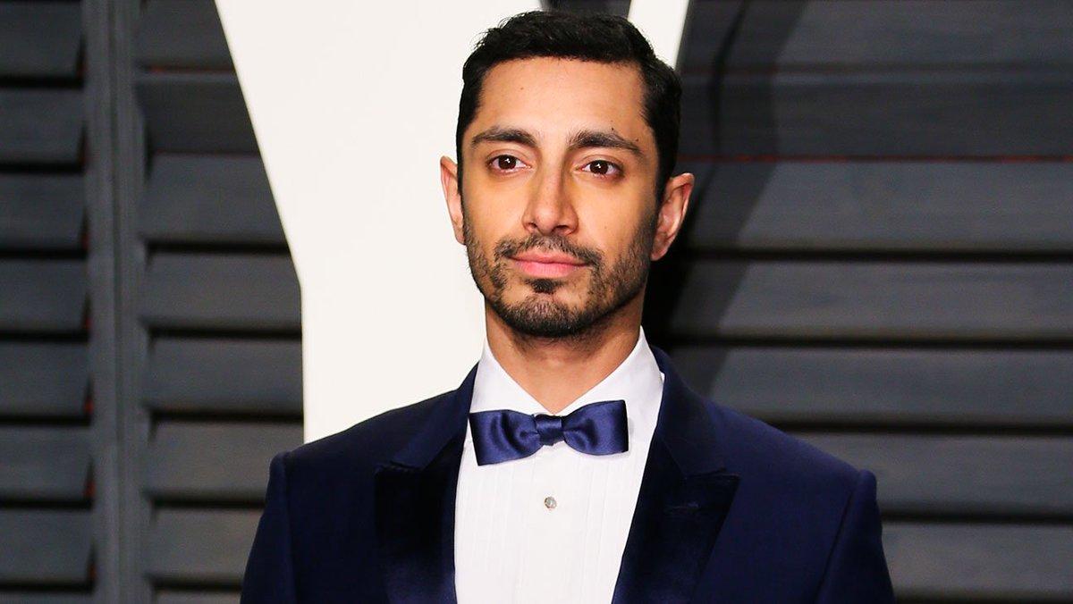 Oscars: Meet the Academy class of 2017
