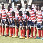 GOtv Shield: AFC Leopards handed National Super League side