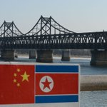 US sanctions Chinese bank for laundering North Korean cash