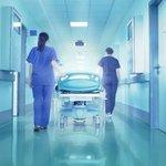CNMI to lose 18 nurses this weekend