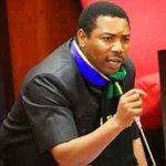 Cut down criticism, offer solution to Rufiji killings: Mwigulu