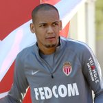 Paris Saint-Germain to rival Manchester United for Fabinho - but will struggle to convince Monaco