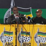 Battle lines drawn at ANC policy conference over economic crisis