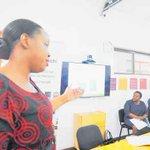 CSOs vow no surrender in teen mothers debate