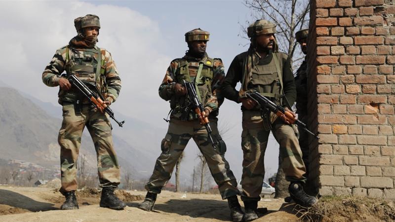 Pakistan charges journalist Zafar Achakzai for anti-army post