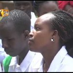 Education CS urges Universities to make prudent administrative decisions