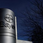 Bayer to cut profit view on Brazil, consumer health setbacks