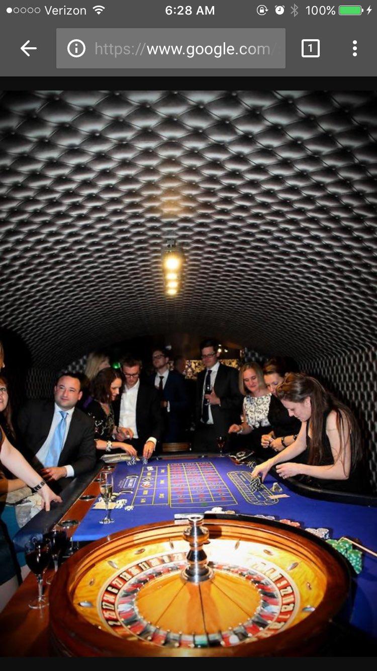 kazino-maxima