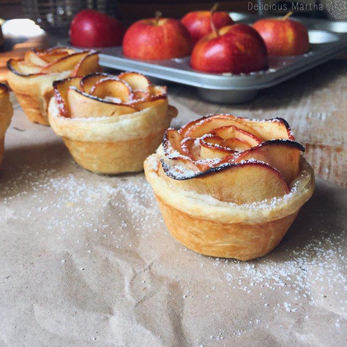 sin ideas para cocinar hoy? toma nota #gourmet #recetas - scoopnest.com