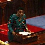 Govt to establish whether Singida village is at centre of Tanzania