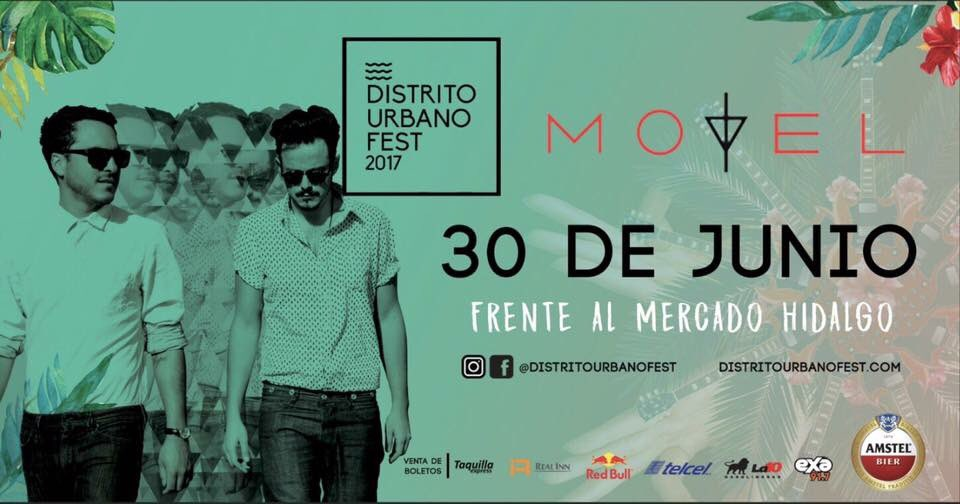 Notice: Undefined variable: RT @CFMotelTJ: Nos vemos esta noche!!! #DistritoUrbanoFest @motelmx 🤘🏻 https://t.co/ihdNG42l1r / Ya estamos por acá, nos vemos al rato! ✌️ in /hsphere/local/home/motelmxf/motelmx.com/wp-content/themes/motel/external/motel-utilities.php on line 157