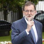 Spain revises its economic growth forecast upward, again
