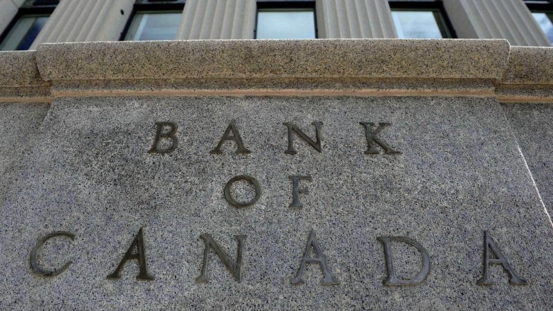 Improving business sentiment hits highest level since 2011: Bank of Canada poll