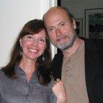 Daniel Peterson, top restoration expert, dies of cancer