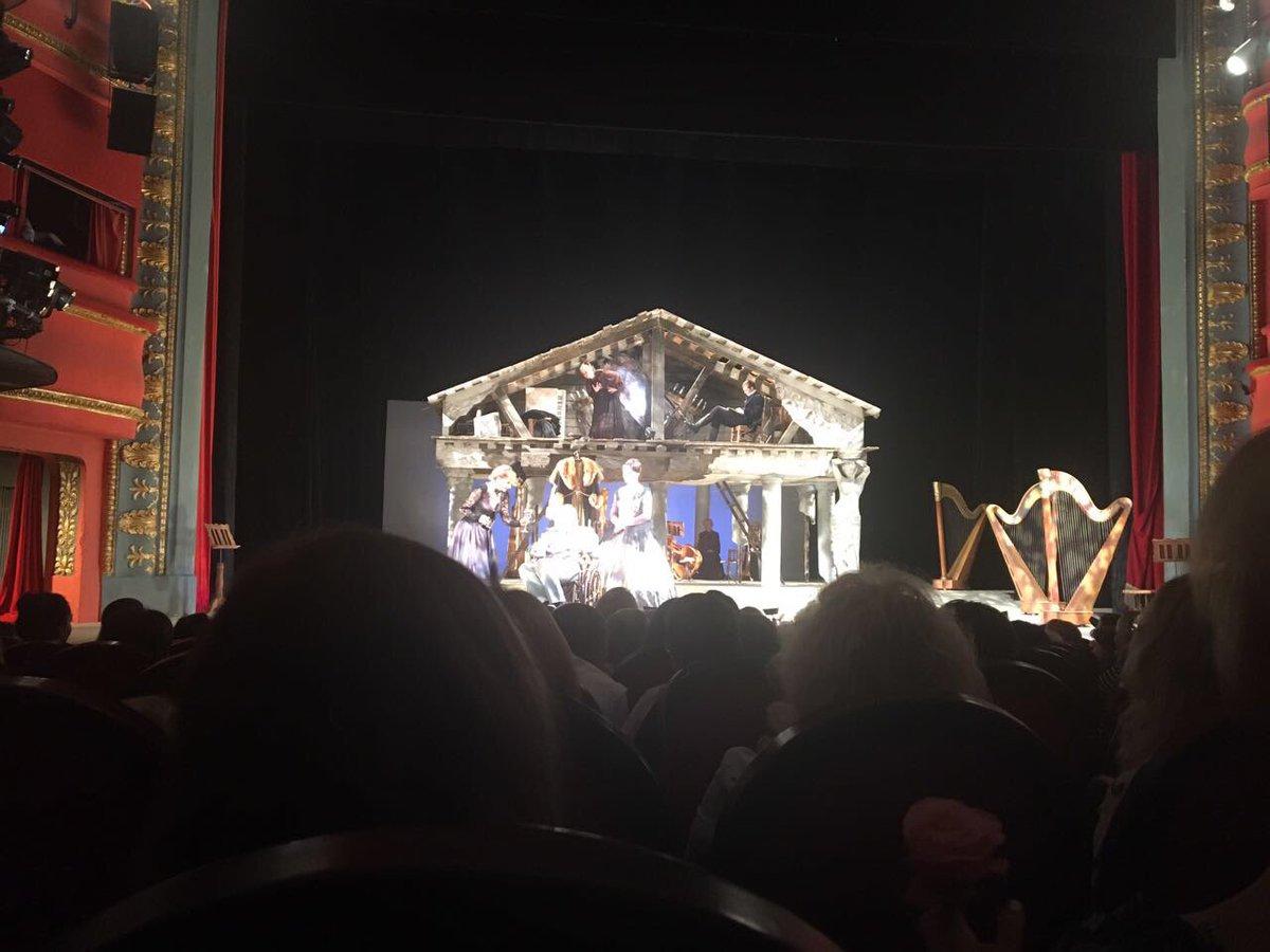 Театр маяковского схема фото
