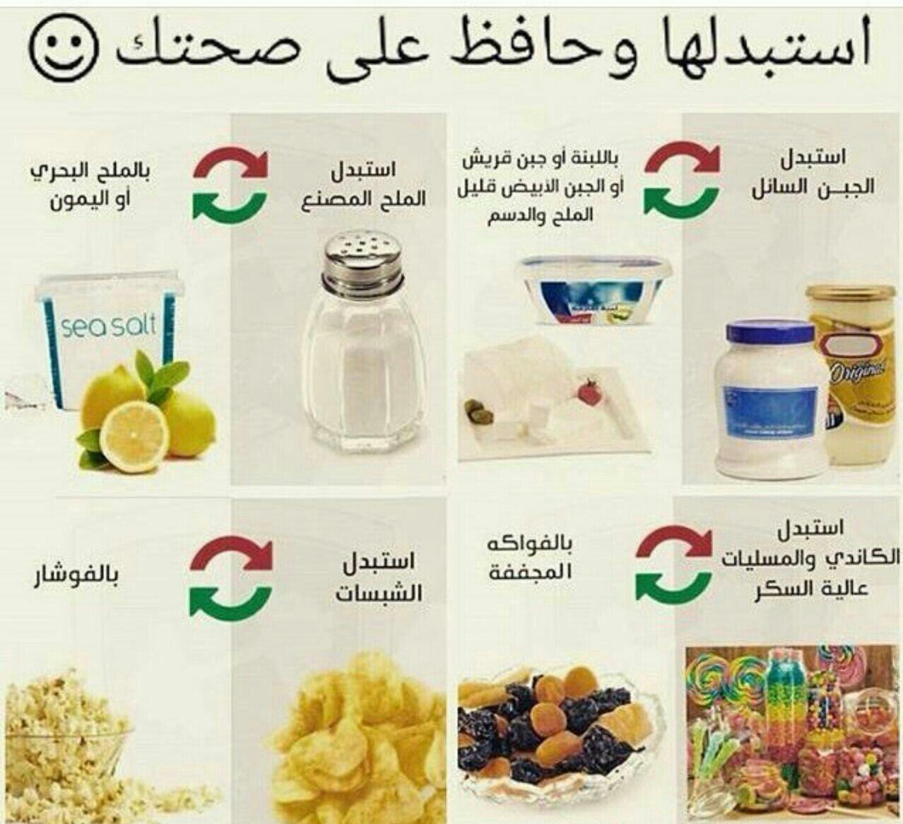 استبدلها : #وصفه #وصفات #أكلات #مطبخ #يم_يمي #أكلاتي #مقبلات #طبق #حلى https://t.co/7gnK3KzY0d