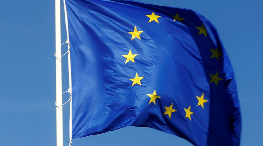 Russia officially suspends Council of Europe €11 mn fee over PACE spat