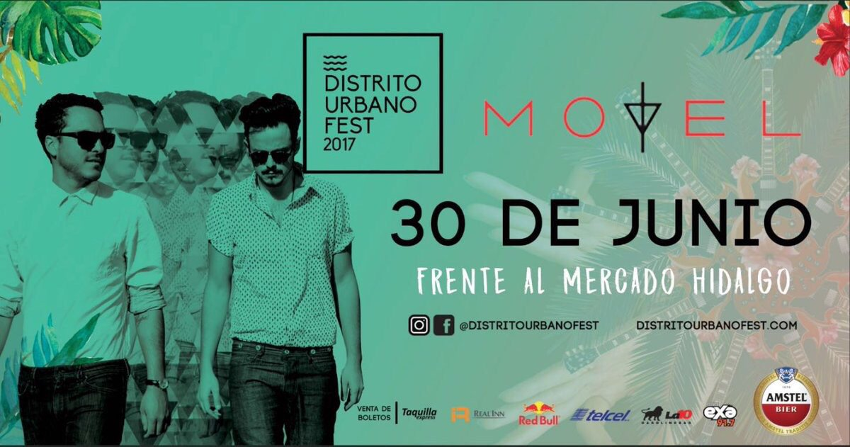 Notice: Undefined variable: Tijuana! Ya andamos por acá, nos vemos en la noche, #DistritoUrbanoFest https://t.co/0BjaOtzWPe in /hsphere/local/home/motelmxf/motelmx.com/wp-content/themes/motel/external/motel-utilities.php on line 157