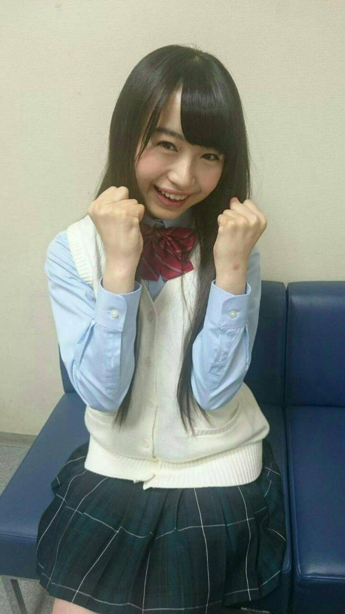【ニコ☆プチKIDS】其原有沙【ハヤシライスソース】YouTube動画>4本 ->画像>315枚