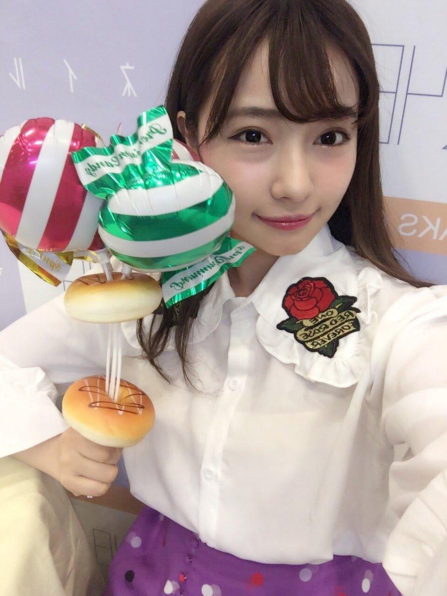 【NMB48】村瀬紗英応援スレ☆34【さえぴぃ】YouTube動画>2本 ->画像>133枚