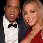Beyonce and JAY-Z register trademarks for presumed names of twins - reports